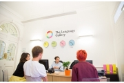 The Language Gallery Birmingham - языковая школа в Бирмингеме