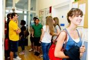 LSI - языковая школа в Великобритании