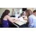Школа LSI - летние программы в Лондоне для детей и молодежи