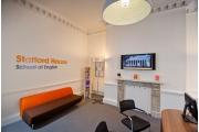 Stafford House School of English - языковая школа в Лондоне