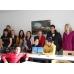 F+U Acаdemy of Languages Heidelberg/Berlin - языковая школа в Гейдельберге и Берлине(Германия)