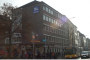 Языковая школа ISL (Кобленц)