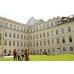 ActiLingua Academy - языковая школа в Вене