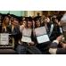 EU Business School - Европейский Университет