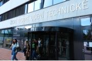 ПОДГОТОВКА К ВУЗАМ ЧЕХИИ  ПРИ ЧЕШСКОМ ТЕХНИЧЕСКОМ УНИВЕРСИТЕТЕ В ПРАГЕ / České vysoké učení technické v Praze (ČVUT)