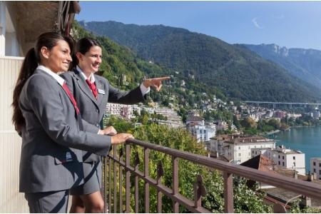 Двойной диплом Чехия-Швейцария CZU-SEG