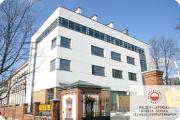 PJATK - Польско-японская академия информационных технологий