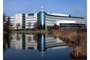 Saxion University of Applied Sciences - Университет прикладных наук Saxion
