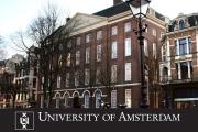ONCAMPUS AMSTERDAM - Университет Амстердама