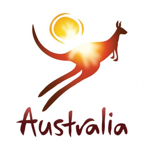 Австралия наша! Позитивно пообщались с порталом 24-news.by :)