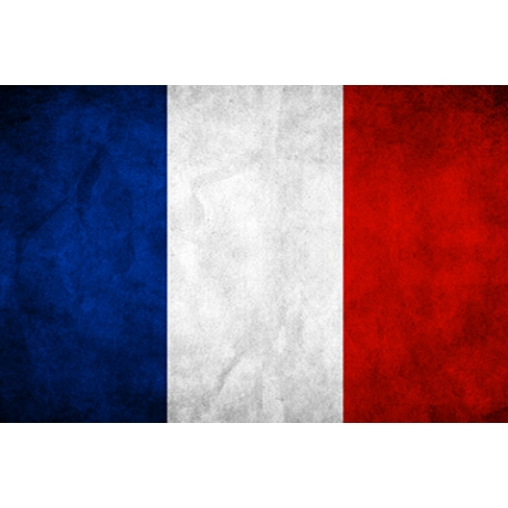 Французский язык + отдых на море! Скидка до 12 % до 30 марта!