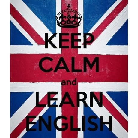 Английский язык в Англии, Канаде, США и Мальте с 30% скидкой!