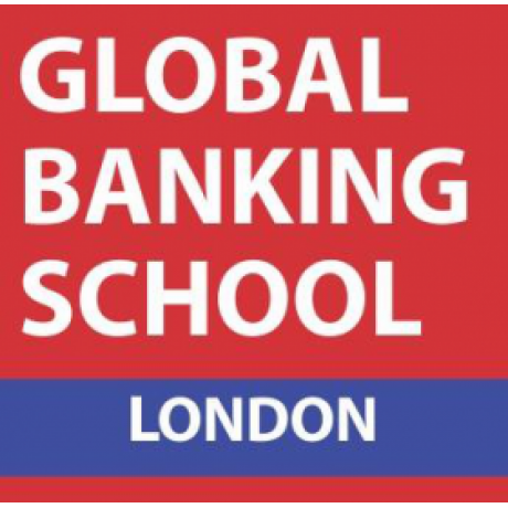 СТИПЕНДИЯ (СКИДКА) НА ОБУЧЕНИЕ В ЛОНДОНЕ ОТ GLOBAL BANKING SCHOOL